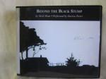 Beyond the Black Stump by Nevil Shute Unabridged CD Audiobook - Nevil Shute, Davina Porter