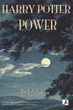 Harry Potter Power - Julie-Anne Sykley