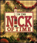 In the Nick of Time - Leisure Arts, Leisure Arts