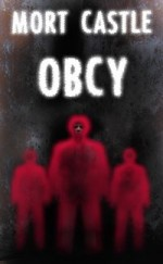 Obcy - Mort Castle
