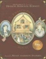 The Racketty-Packetty House - Frances Hodgson Burnett