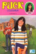 Puck Colegiala - Lisbeth Werner, R. Cortiella