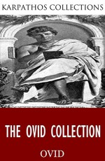 The Ovid Collection - Ovid