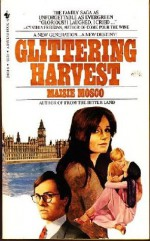 Glittering Harvest - Maisie Mosco