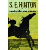Tex by Hinton,S.E.. [1989] Paperback - Hinton
