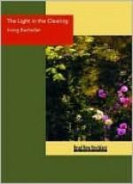 The Silver Horde - Irving Bacheller