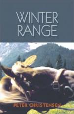Winter Range - Peter Christensen