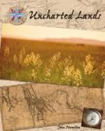 Uncharted Lands (Lewis & Clark) - John Hamilton