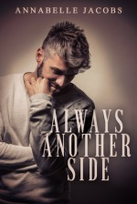 Always Another Side - Annabelle Jacobs