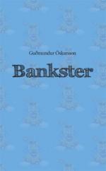 Bankster - Guðmundur Óskarsson
