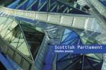 Art Spaces: Scottish Parliament: Art Spaces - Charles Jencks
