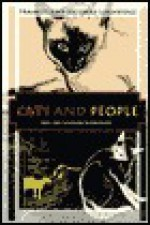 Cats and People - Richard Lockridge, Frances Lockridge, Philip Turner, Maya Rao