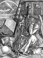 Morals and Dogma : Scottish Rite in Freemasonry - Albert Pike