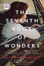 The Seventh Book of Wonders: A Novel - Julianna Baggott