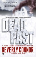 Dead Past - Beverly Connor