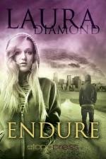 Endure - Laura Diamond