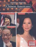 Chinese Americans - Jack Adler