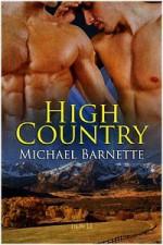High Country - Michael Barnette