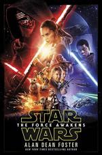 The Force Awakens (Star Wars) - Alan Dean Foster
