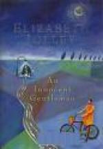 An Innocent Gentleman - Elizabeth Jolley