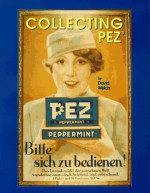 Collecting Pez - David Welch