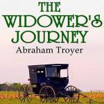 The Widower's Journey - Stephanie Richardson, Abraham Troyer