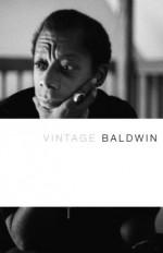 Vintage Baldwin - James Baldwin