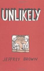 Unlikely - Jeffrey Brown