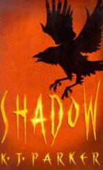 Shadow - K.J. Parker