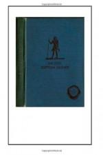 Ancient Egyptian Legends - M.A. Murray