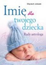Imię dla twojego dziecka - Wojciech Józwiak