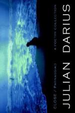 CLOSE / Parnassiad - Julian Darius