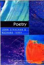 Poetry - John Strachan, Richard Terry