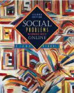 Social Problems in a Diverse Society Online - Diana Kendall