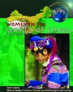 Women in the World of China - Rae Simons