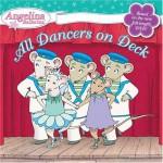All Dancers on Deck - Katharine Holabird, Helen Craig