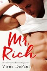 Mr. Rich - Virna DePaul