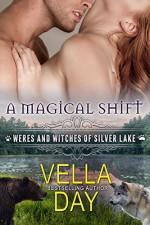 A Magical Shift - Vella Day