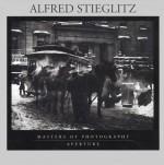Alfred Stieglitz - Aperture