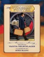 [ The Pullman Porter by Oelschlager, Vanita ( Author ) Feb-2014 Paperback ] - Vanita Oelschlager