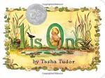1 Is One (Classic Board Books) - Tasha Tudor, Tasha Tudor