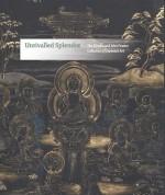 Unrivalled Splendor: The Kimiko and John Powers Collection of Japanese Art - Christine Starkman, Miyeko Murase, John M. Rosenfield, Kimiko Powers