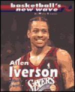 Allen Iverson: Motion &Emotion - Mark Stewart