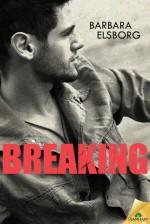 Breaking - Barbara Elsborg