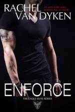 Enforce - Rachel Van Dyken