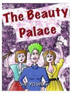 The Beauty Palace - Sue Young