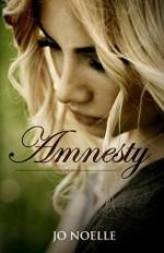 Amnesty - Jo Noelle