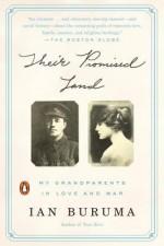 Their Promised Land: My Grandparents in Love and War - Ian Buruma