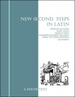 New Second Steps in Latin - Lee Pearcy, M. Klaassen