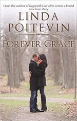 Forever Grace - Linda Poitevin
